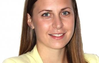 Denisa STEPAŇUKOVÁ - Japonsko, Srí Lanka, specialistka prodeje