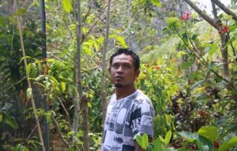 Ketut Sukrawan - zajištění dopravy a průvodcování na Bali