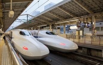 Jak cestovat po Japonsku