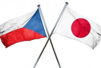 10-rozdilu-mezi-japonskem-a-ceskem.jpg