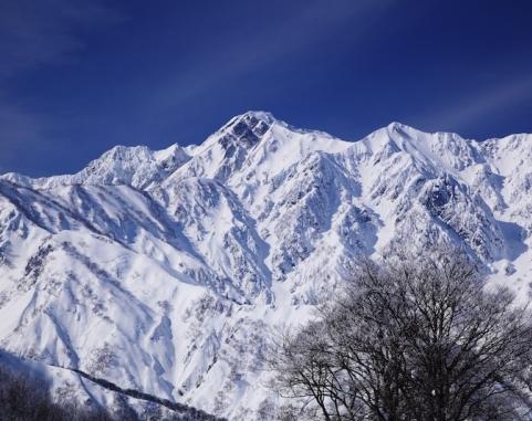 Japonsko, Nagano