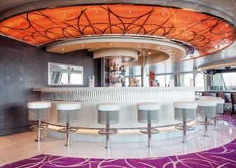 Bar Tango Disco Lounge