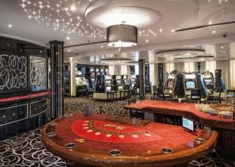Kasino Excelsior