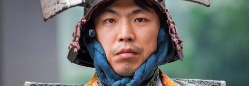 zájezdy Japonsko, po ostrově Honšú ve stopách samurajů